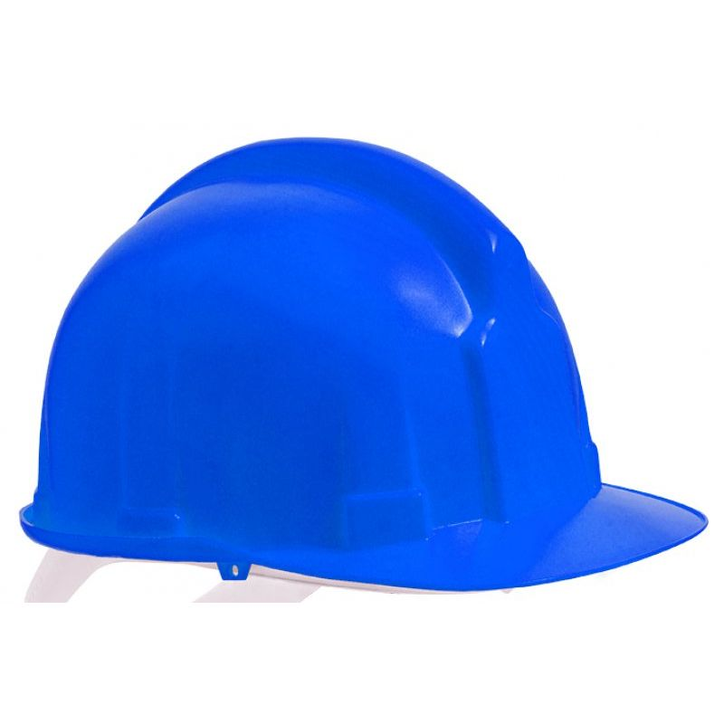 CASCO SEGURIDAD JAR AZUL